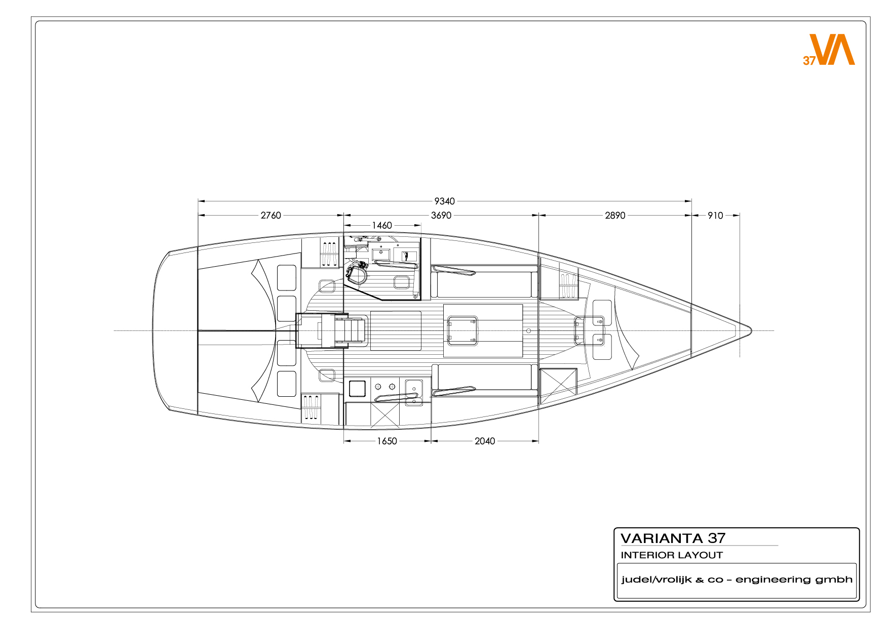 Varianta  - VARIANTA37_Interior_layout_low-c3328-1.jpg