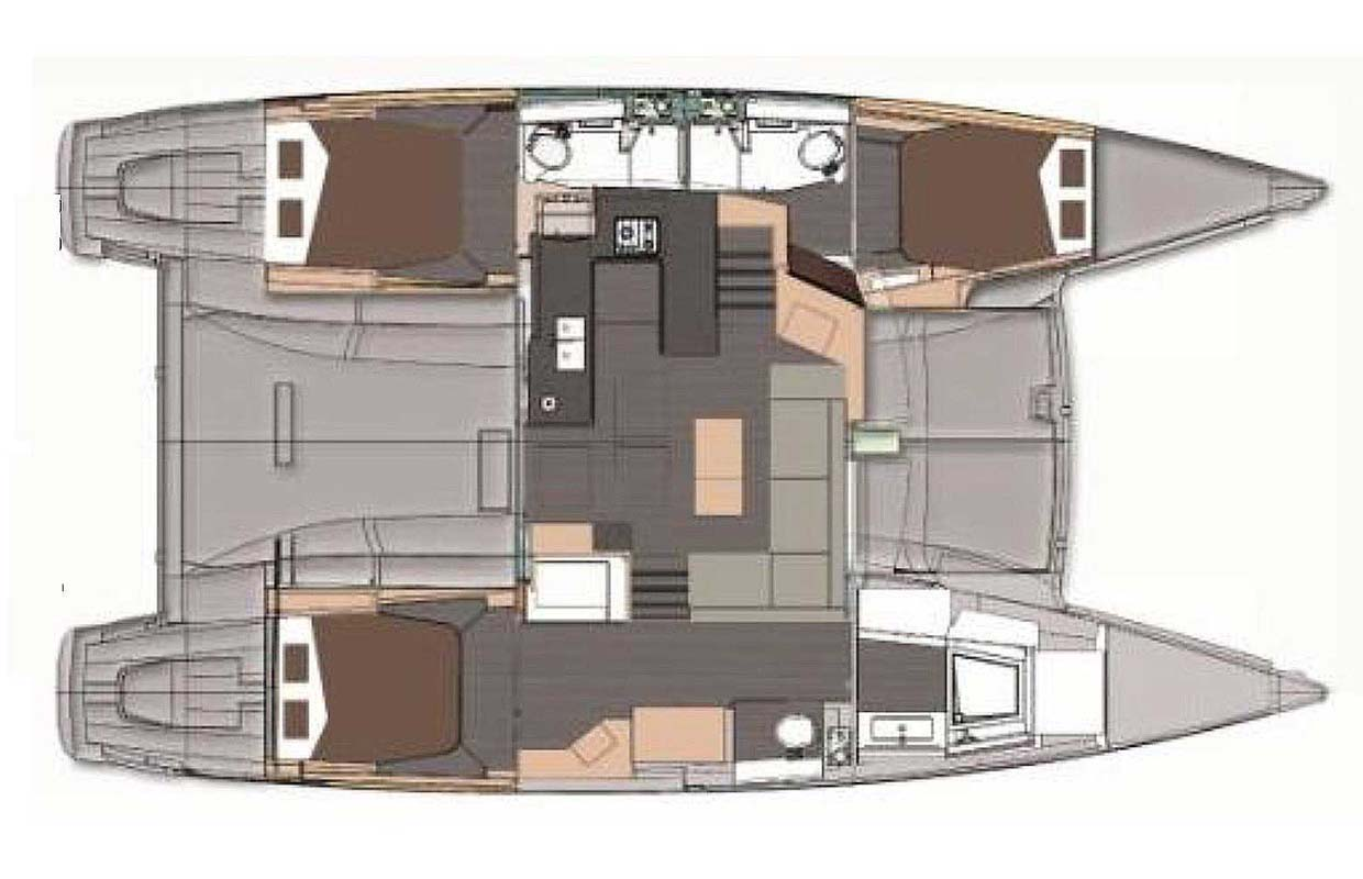 Fountaine Pajot  - Helia44-Evolution-Maestro-Grundriss.jpg