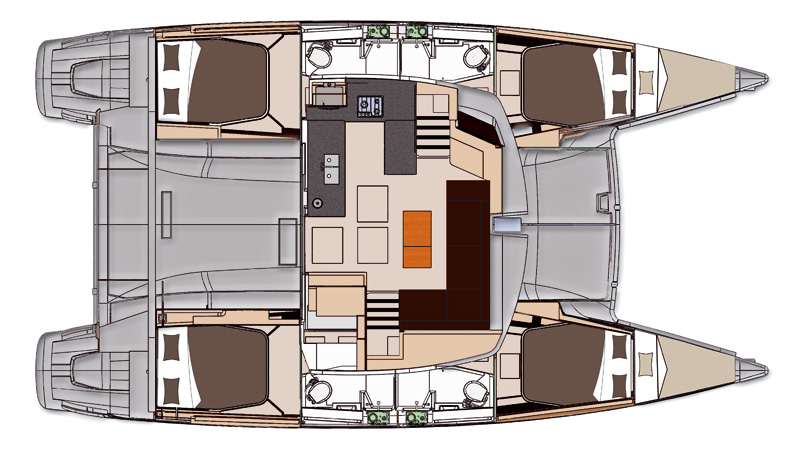 Fountaine Pajot  - plan-helia-quatuor.jpg