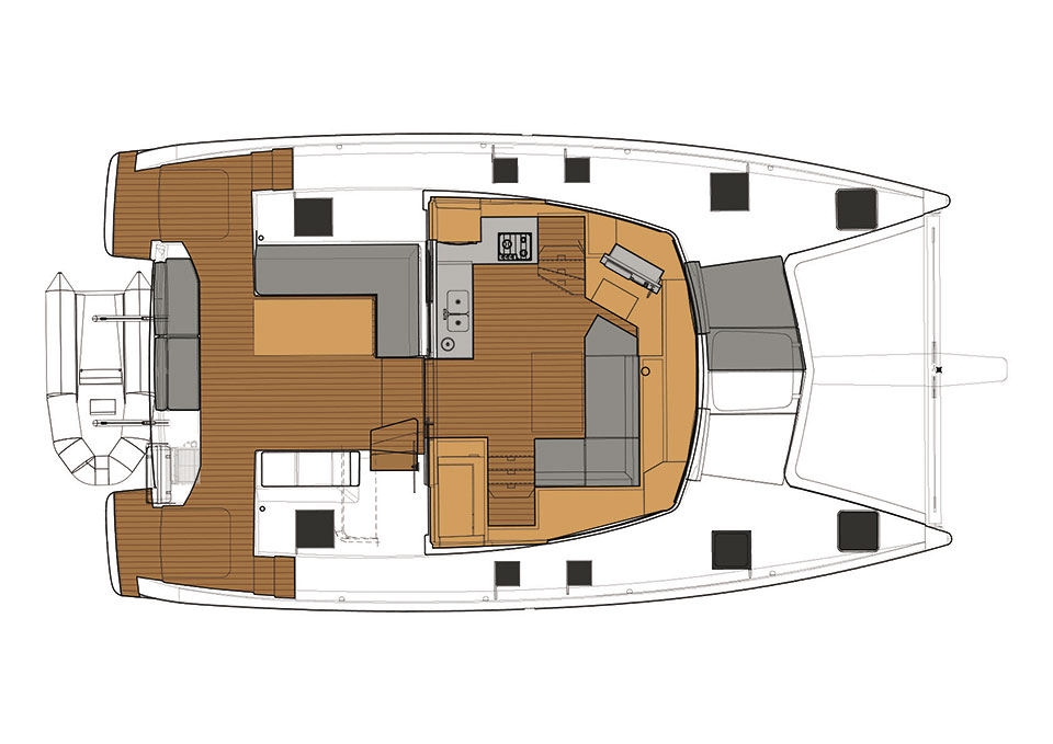 Fountaine Pajot  - decksplan_new-40.jpg