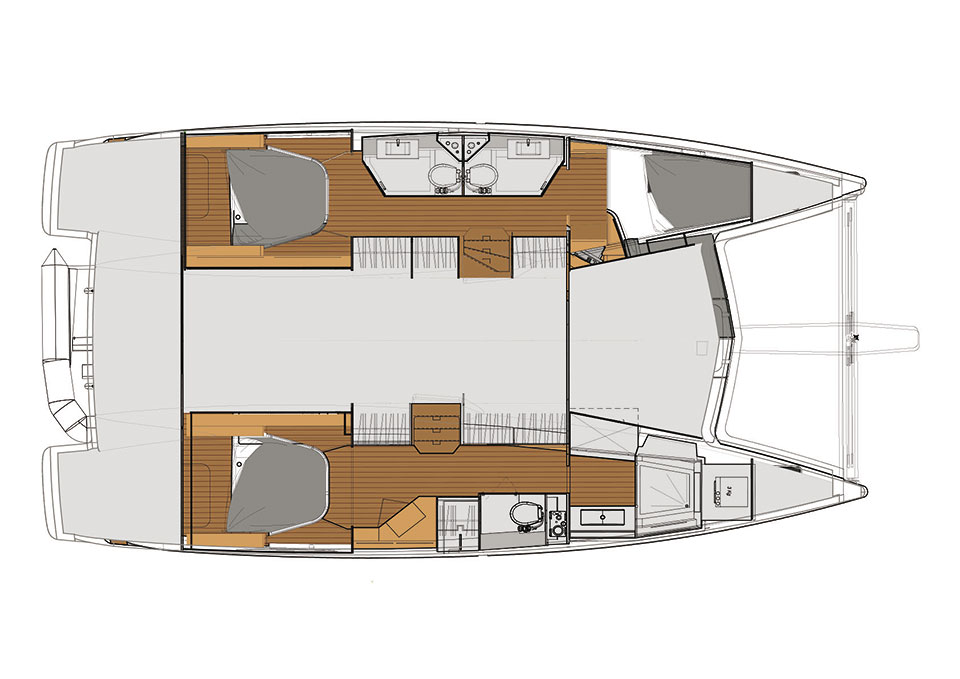 Fountaine Pajot  - grundriss_new-40-maestro-version.jpg